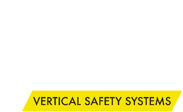 Vertical Safety Systems