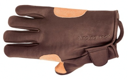 Grippy Gloves