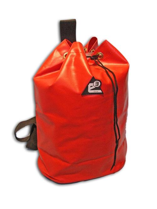 secur em haul bag 50m vertical safety systems