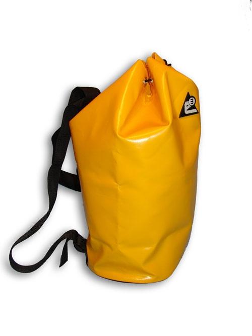 Haul Bag 100m