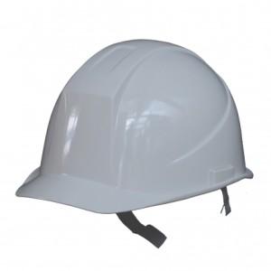 Securem 397 Industrial Helmet