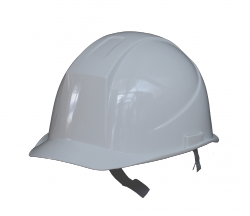 Securem 397 Industrial Helmet