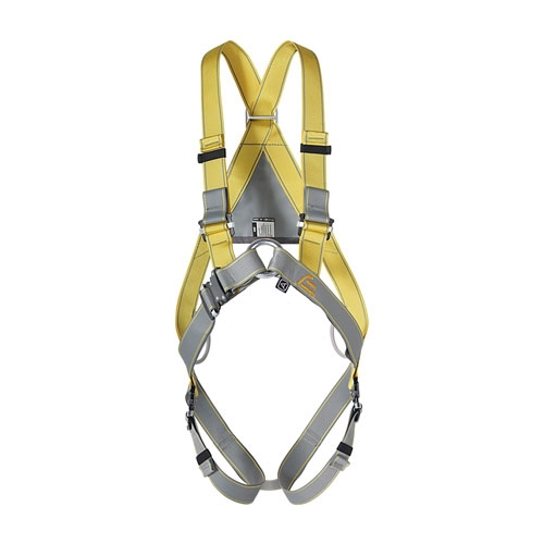 singing_rock_body_harness