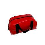 Securem TOG Bag