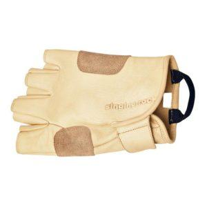 Grippy 3/4 gloves 2021