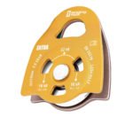 sr_extra_roll_pulley_rk801ee00