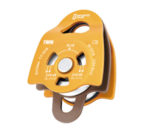 sr_twin_roll_pulley_rk802ee00