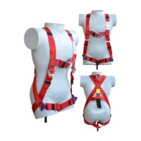 securem harness