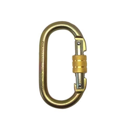 steel-oval-25kn