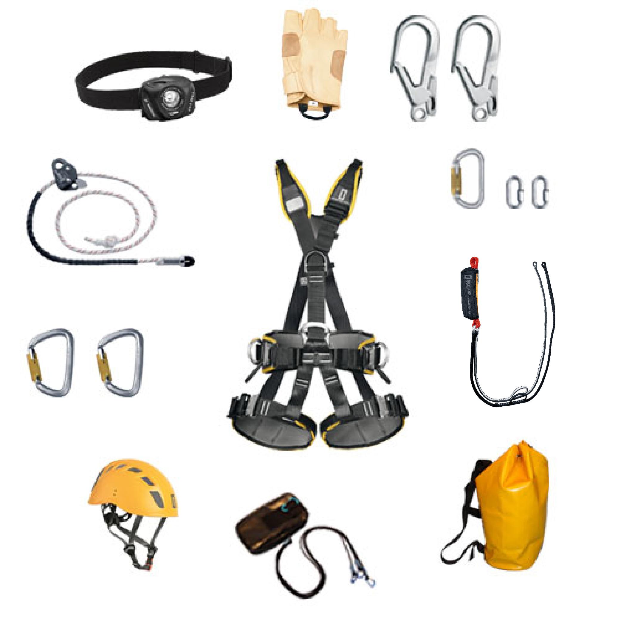 wind-turbine-kit-01