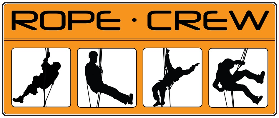 Rope Crew