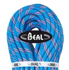 beal_antidote_blue