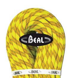beal_antidote_yellow