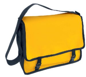 Securem_Fine_Line_Bag_Yellow
