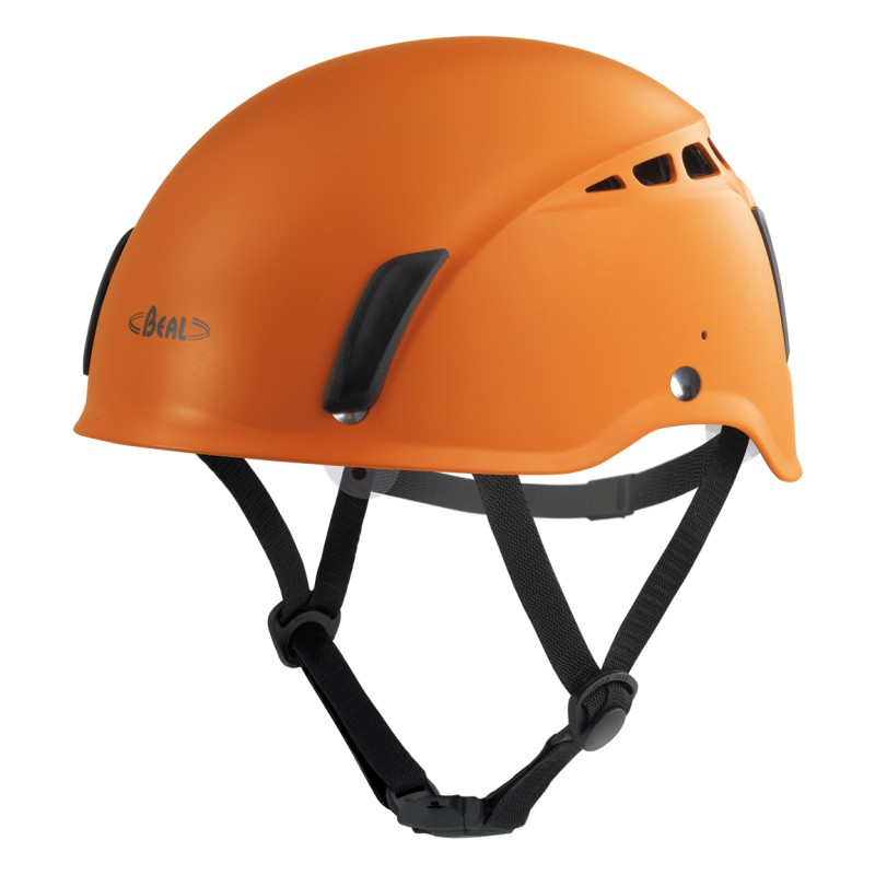 Beal_Mercury_Group_Helmet_Orange