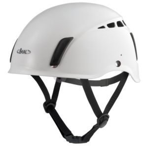 Beal_Mercury_Group_Helmet_White