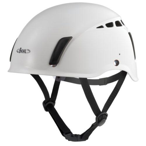 Beal_Mercury_Group_Helmet_White
