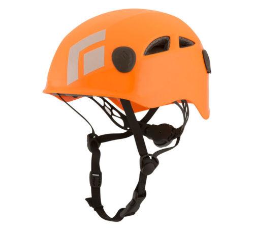 Black_Diamond_Half_Dome_Orange