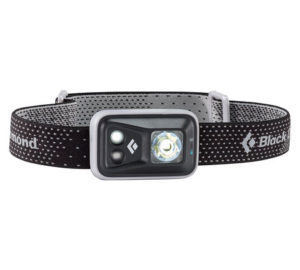 bd_spot_headlamp_aluminium