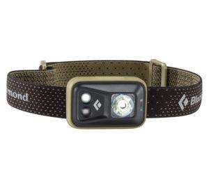 bd_spot_headlamp_dark_olive