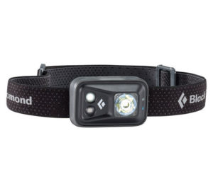 bd_spot_headlamp_matte-black