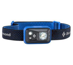 bd_spot_headlamp_powell-blue