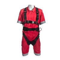 Gravity Gear FA Harness (Uni-Size) (9474)