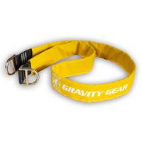 Gravity Gear_1.5m_Anchor_Sling