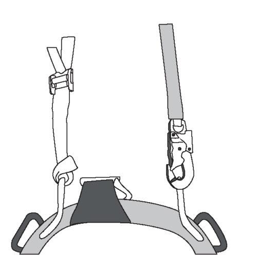 work_positioning_belt