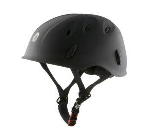 Rock Helmets Combi EN397 Matt Black