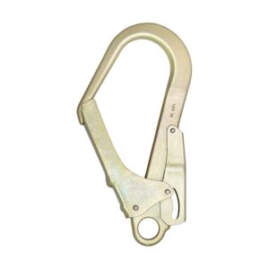 Secur'em Steel Pylon Hook