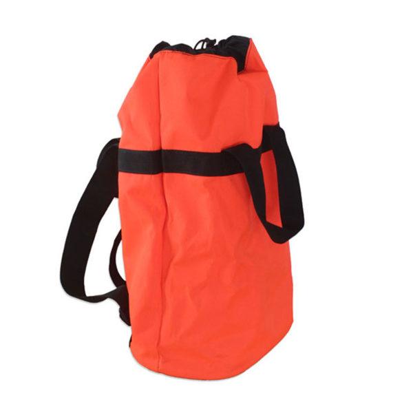 Rescue Haul Bag