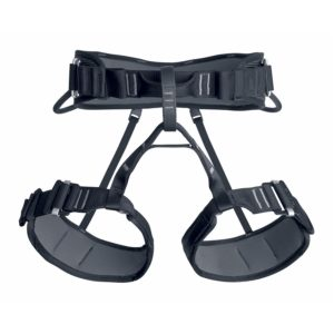 Singing Rock Urban 2 Harness