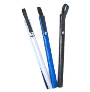 Secur'em Industrail 1m Rope Protector