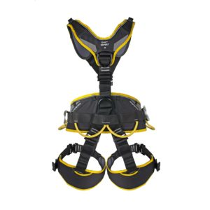 Singing Rock Expert 3D STD Harness