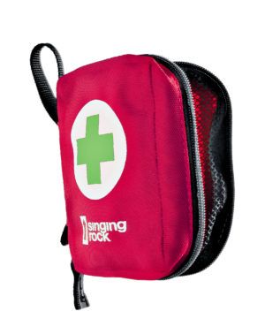 Singing Rock First Aid Small Bag
