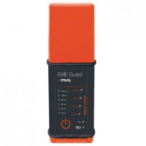 MVG EME Guard Dosimeter