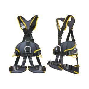 Singing Rock Profi Worker 3D STD Harness