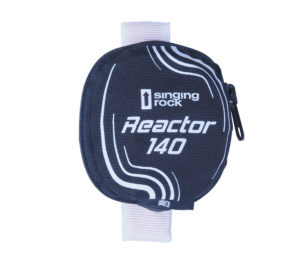 Singing rock Reactor 140