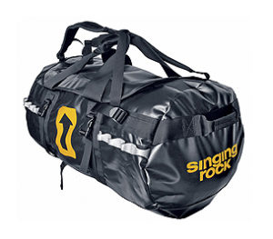 Singing Rock Tarp Duffle - 90L