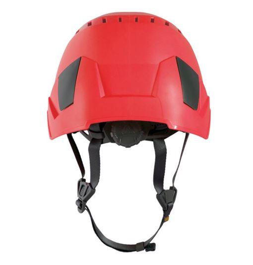 Singing Rock Flash Access Helmet