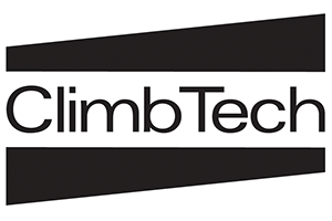 Climb Tech