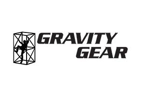 Gravity Gear