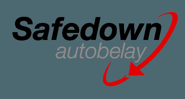 Safedown