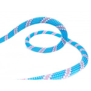 beal ropes for industrial and adventure height safety purposes