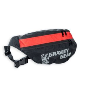 gravity gear moonbag tool pouch